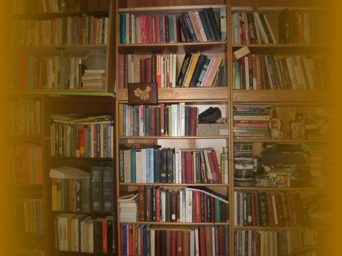 Books_as_Art3